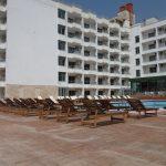 """Hotel """"Ayma"""""""