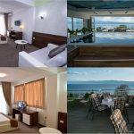 """Hotel """"Maiva"""" – Ohrid"""
